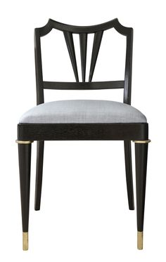 Studio-william-hefner-francesca-dining-chair-furniture-side-chairs-traditional-refined
