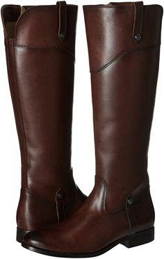 Amazon.com   FRYE Women's Melissa Tab Tall Riding Boot   Knee-Highhttps://www.amazon.com/gp/product/B019RQWTGU/ref=as_li_qf_sp_asin_il_tl?ie=UTF8&tag=trighippelitb-20&camp=1789&creative=9325&linkCode=as2&creativeASIN=B019RQWTGU&linkId=dc1e41080b811386a968b70aab64eca7