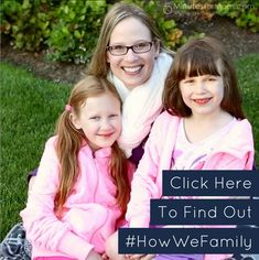 Co-Parenting After Divorce -   Tips for Positive Co-Parenting -   A rare look inside my private life as a divorced mother. I'm sharing this peek into how my ex-husband and I co-parent to help the HowWeFamily Tylenol campaign empower families of all shapes, sizes and makeups.