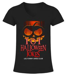 Cheap Books Halloween TShirt halloween decorations,halloween perfume,halloween mask,halloween decor,halloween costumes for women,halloween blu ray,halloween dvd,halloween,halloween makeup,halloween candy,halloween lights,batman the long halloween,halloween coloring book,halloween contact lenses,halloween collection,halloween cookie cutters,halloween costumes for men,halloween costumes for girls%