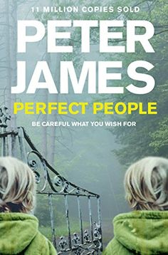 Perfect People (English Edition) de Peter James https://www.amazon.fr/dp/B005I3PA5Y/ref=cm_sw_r_pi_dp_x_6zOEybGK73023