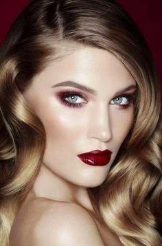 Studio B Hair & Make-up: A solução para Cabelos finos e lisos