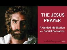 This is a Guided Meditation from Spiritual Uprising Magazine, a publication of UP Ministries. We bring you Christian meditations to help you unveil Providenc...