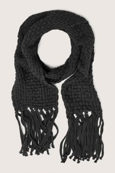 Modal Scarf - My Everlasting Love - 2 by VIDA VIDA A5C7b