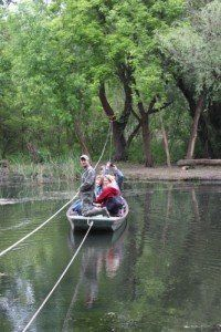 Tisza tó tanösvény Nevada, Boat, Dinghy, Boats, Ship