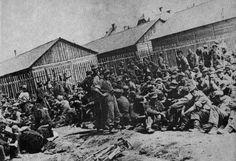 Ujeti nemci v Sloveniji 1945 http://www.rtvslo.si/blog/emonec/game-over/47585