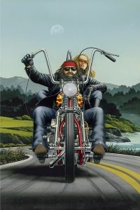 artist david mann biography | ... - All Artwork - David Mann | Art2 Fine Art - (www.art2fineart.com