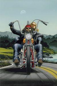 artist david mann biography | ... - All Artwork - David Mann | Art2 Fine Art - (www.art2fineart.com