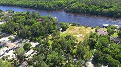 3 Lots Zoned Commercial General On Roscoe Blvd. Panoramic Views Of The Intracoastal Waterway. Call Kim Martin-Fisher For More Information 904-699-9993
