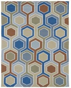 Shop non-skid #Chino Outdoor Rugs at a price of just $56. Chino rugs are available for indoor/outdoor use. #buyoutdoorrugs