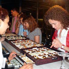 El Banquete Eterno: gastronomía del Antiguo Egipto en el Museo Egipcio de Barcelona - http://paraentretener.com/el-banquete-eterno-gastronomia-del-antiguo-egipto-en-el-museo-egipcio-de-barcelona/