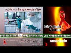 Congreso HIBIC: expertos en VIH se reúnen el 6 y 7 de febrero en Madrid