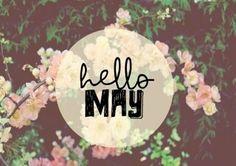 May#hello
