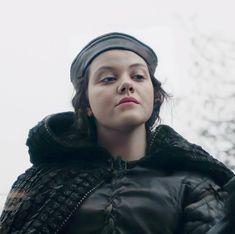 Georgie Henley, Tudor Series, Margaret Tudor, Chronicles Of Narnia, White Queen, Dead Man, Episode 3, Reign, Jon Snow