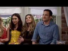 fringe season 3 episode 20 cucirca