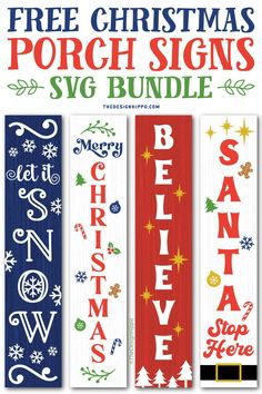 Christmas Signs, Christmas Crafts, Merry Christmas, Christmas Presents, Christmas Ideas, Cricut Explore Projects, Cricut Tutorials, Cricut Ideas, Cricut Craft Room