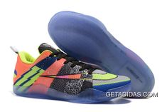 """9ebe530f3e72 Buy Nike Kobe 11 EM """"Mambacurial"""" Mens Basketball Shoes Super Deals from  Reliable Nike Kobe 11 EM """"Mambacurial"""" Mens Basketball Shoes Super Deals  suppliers."""