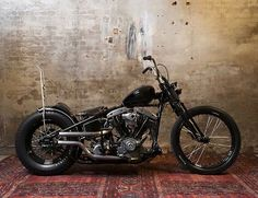 """666international: """"Awesome and Totally Cool Bike,Art on two wheels!! """""""