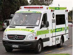 Ambulance, First Response, Blue Prints, Air Planes, Emergency Vehicles, Recreational Vehicles, New Zealand, Medical, Australia