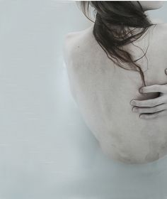 pale skin tumblr - Google Search