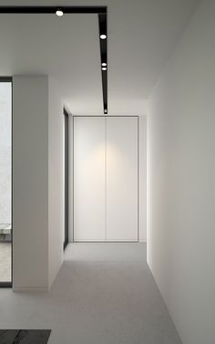 recessed lighting track. Interior By AD Office - Recessed Lighting Track E