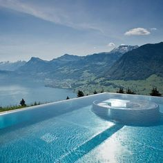 Switzerland... Book your holiday now via www.nemoholiday.com or simply visit switzerland.superpobyt.com