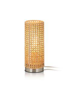 Amazing Tischleuchte HAZIENDA Jetzt bestellen unter https moebel ladendirekt de lampen tischleuchten beistelltischlampen uid ud a dc