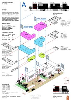 projeto residencial   www.gurgel-gurian.com.br