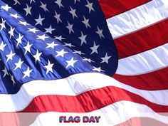 Happy Flag Day 2014 HD Images, Greetings, Wallpapers Free Download