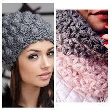 Imagini pentru caciuli crosetate dama Crochet Hats, Fashion, Knitting Hats, Moda, Fashion Styles, Fashion Illustrations, Fashion Models