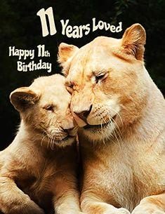 To a Very Special Nana Birthday Card BonBon Range Cats Theme.