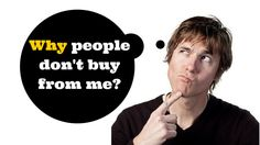 If you struggle with making sales in your online business, here's BIG reason for that: http://brandonline.michaelkidzinski.ws/big-reason-because-of-people-dont-buy-from-you/