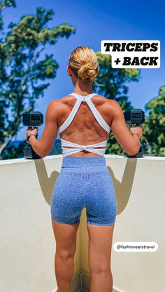 Fitness Workout For Women, Yoga Fitness, Fitness Tips, Health Fitness, Fitness Motivation, Gym Workouts, At Home Workouts, Fitness Inspiration, At Home Workout Plan