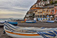 Amalfi Coast, Positano, Italy Colorful Boats on Beach Original Fine Art Photography Wall Art Photo Print 8x10 11x14 16x20 Large Wall Art Living Room Wall Art Bedroom Wall Art. Visiting the Amalfi Coast of Italy was a highlight of my travel life! I spotted these gorgeous boats on my walk in Positano. Available in two versions, original and retro. Please select which you prefer. | SIZE: Please use the drop down menu to select the size you would like or contact me for custom sizing inquiries…