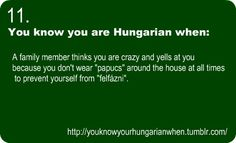 . Crazy About You, Folk Fashion, Wholesome Memes, Life Humor, Way Of Life, Hetalia, Family History, Hungary, Languages