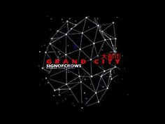 SignOfCrows - GrandCity (Full Album) - http://smarturl.it/alienated057 #alienatedrecords #downtempo #electronicmusic #electro #electronic #edm #idm #chillout #ambient