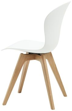 Modern Dining Chairs - Contemporary Dining Chairs - BoConcept  sc 1 st  Pinterest : boconcept chaise - Sectionals, Sofas & Couches