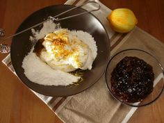 -gastrobertollini-7- Grains, Rice, Food, Essen, Meals, Seeds, Yemek, Laughter, Jim Rice