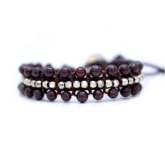 #Pulseras #Cuff ( #Cuff #bracelets ) www.obsidianjoyasartesanales.cl