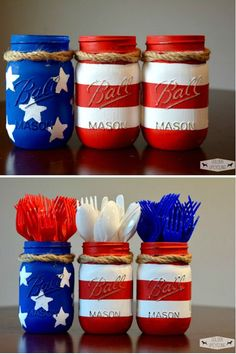 Over 35 Patriotic Party Ideas! Crafts, DIY Decorations, fun food treats and Recipes. Perfect for Memorial Day, Fourth of July and Labor day fun or summer fun – www.kidfriendlyth… Source by Fourth Of July Decor, 4th Of July Celebration, 4th Of July Decorations, 4th Of July Party, 4th Of July Ideas, Memorial Day Decorations, Cookout Decorations, Fourth Of July Recipes, 4th July Food
