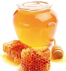 honey for waxing Blackhead Remedies, Blackhead Remover, Acne Remedies, Natural Facial Hair Removal, Best Hair Removal Products, Cellulite Scrub, Mini Facial, Make Up Tricks, Honey Hair