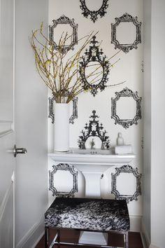 Bathroom Photos (124 of 1005) - Lonny