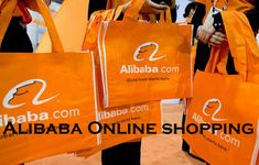 News retail : Chinese e-commerce titan Alibaba does not want to fight for U. businesses sell more goods in China, Executive Chairman Jack Ma said. Alibaba Online Shopping, Amazon Online Shopping, General Electric, Alibaba Site, Alibaba Group, Procter And Gamble, Digital Foto, Chevron, Fiscal Year