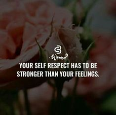 Corporate Quotes, Stronger Than You, Motivation, Attitude Quotes, Self, Success, Positivity, Feelings, Billionaire