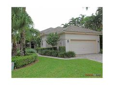 Broken Sound Homes for Sale - Gorgeous lakefront view from the 2 bedroom pool home. Next to man gated entrance and community pool area. Calusa, Omni, Spanish River school district. Best country club facilities in Boca. An incredible lifestyle is waiting for you. View more Boca Raton homes for sale by visiting our site www.BocaHome.com