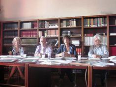 Tallone editore http://www.talloneeditore.com  Presentazione della mostra in Frinzi (2011)