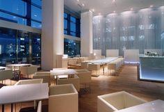 Cafe Serre 店内 - Google 検索