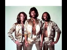 "Mandela Effect (The Bee Gees How Deep Is Your Love ""I Really Mean To Learn???) Please Vote #92 - YouTube"