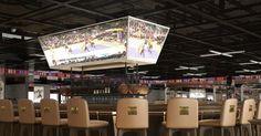 Primer NBA Café en Barcelona - http://www.absolutbcn.com/archives/2016/07/20/15102/