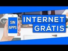 Pin De Jose Omar En Tecnología Trucos Para Teléfono Trucos Para Whatsapp Trucos Para Android